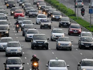 4 leis de trânsito que você precisa ficar de olho