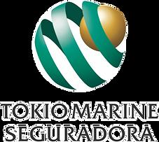 KSA Corretora de Seguros - Tokio Marine Seguradora