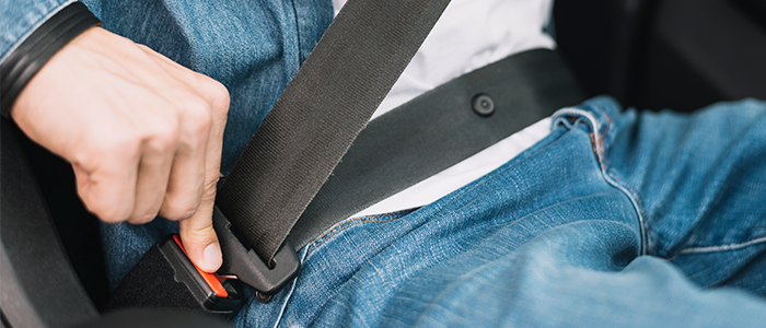 Automóvel: os itens de segurança que serão obrigatórios até 2022