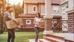 4 motivos para contratar um Seguro Residencial