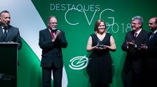 KSA Corretora de Seguros é eleita a corretora destaque no CVG-RS