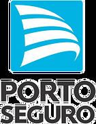 KSA Corretora de Seguros -Porto Seguro