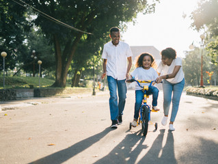 A contratação de Seguro para Proteção Pessoal cresce no Brasil
