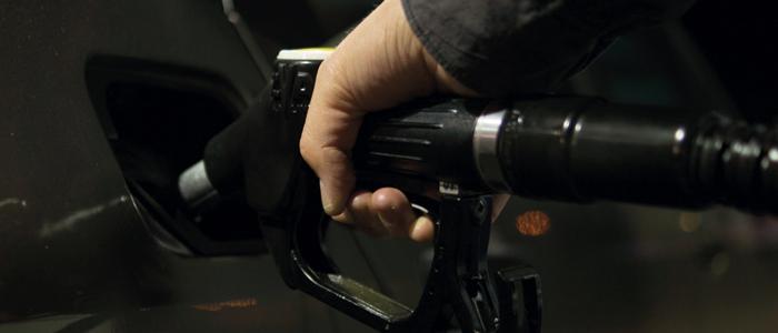 Gasolina ou etanol: qual combustível utilizar?