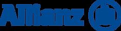 KSA Corretora de Seguros - Allianz