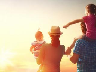 Seguro de Vida: confira benefícios que talvez você ainda não conheça!