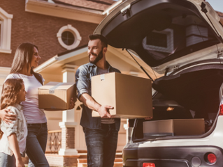 Seguro Residencial e Seguro Auto: devo avisar mudança de endereço?