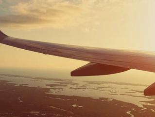 Quais as vantagens de contratar um seguro viagem?