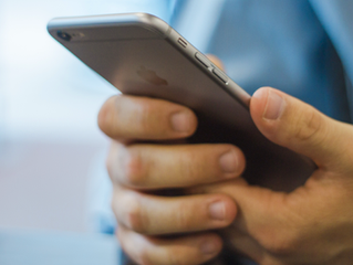 Quais as vantagens de contratar um seguro para Smartphone?