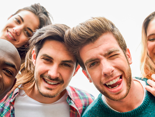 Seguro de vida para jovens: afinal, é importante?