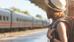 Seguro Viagem: atualizações sobre o Coronavírus