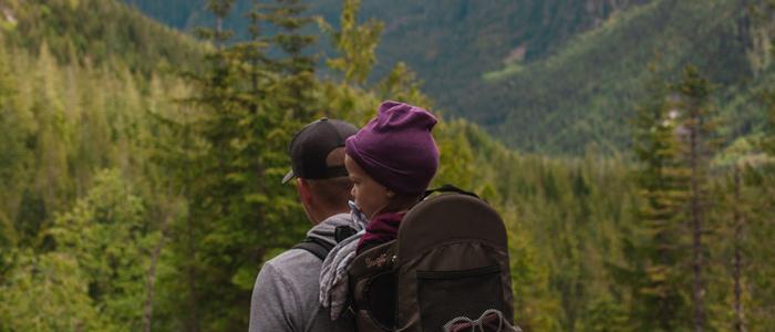 Organize uma viagem em família com essas 5 dicas!