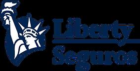 KSA Corretora de Seguros - Liberty Seguros