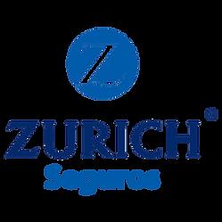 KSA Corretora de Seguros - Zurich Seguros