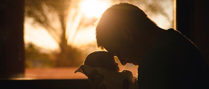 5 erros que prejudicam a contratação do Seguro de Vida