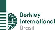 KSA Corretora de Seguros - Berkley International Brasil