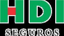 KSA Corretora de Seguros - HDI Seguros