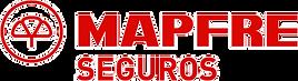 KSA Corretora de Seguros - Mapfre