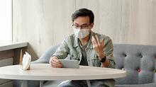 Cuidados com a limpeza da casa: luta contra o Coronavírus durante a Quarentena