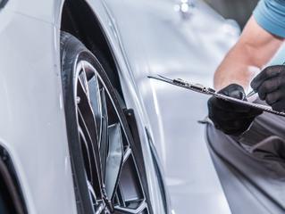 Vai viajar no fim de ano? Então, faça revisões essenciais no seu veículo!