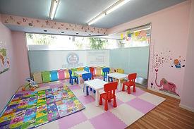 英会話 洲本市 ヨン英会話教室