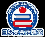 logo2-outline.png