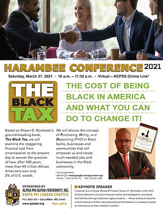 2021_2.0_Harambee_Conference_Flyer.jpg