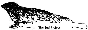thesealproject.jpg