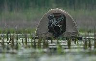 water side hide.jfif