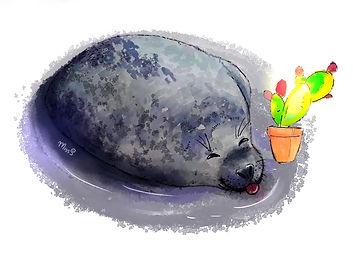 Pricki Pear.jpg