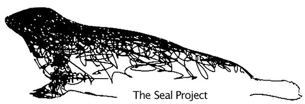 seal project logo.jpg