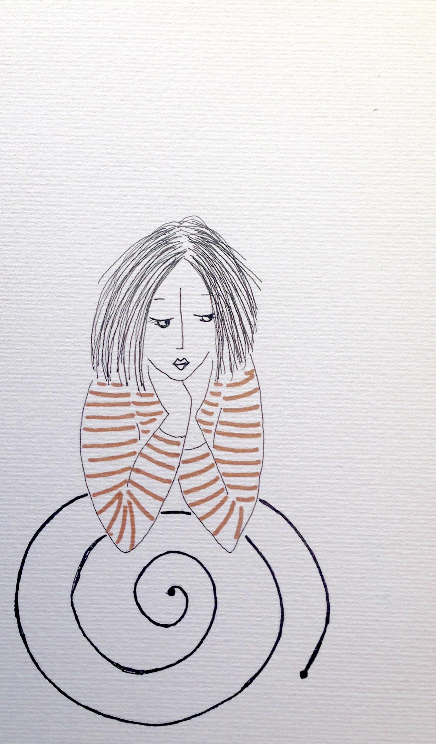 Pensando em Espiral