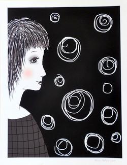 Desenho #1
