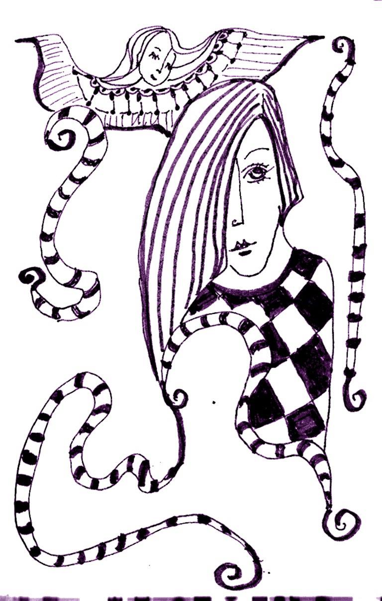 Desenho #4