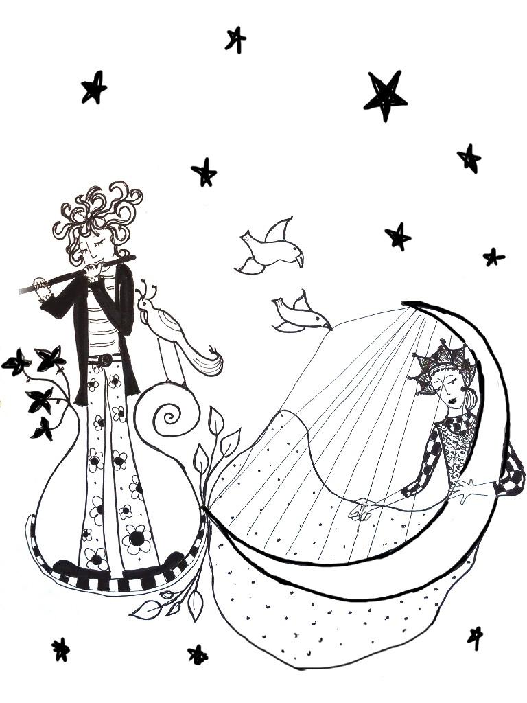 Desenho #3