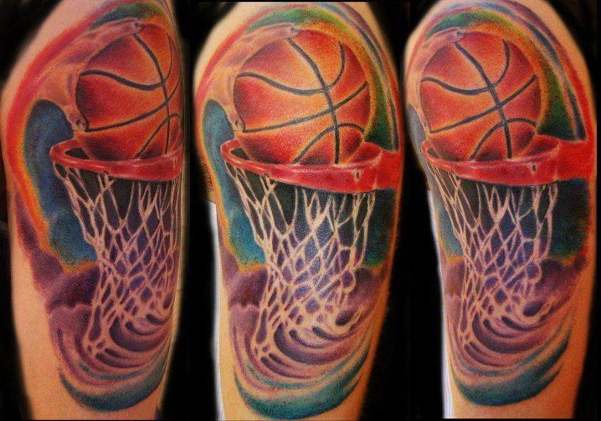 Ball'n NBA