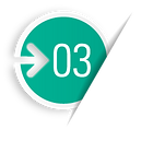 maintenance_icon_03.png