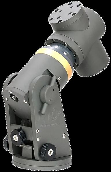 CRUX-170HD