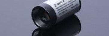 QHYCCD QHY5-II モノクロCMOSカメラ