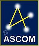 ascom_01.png
