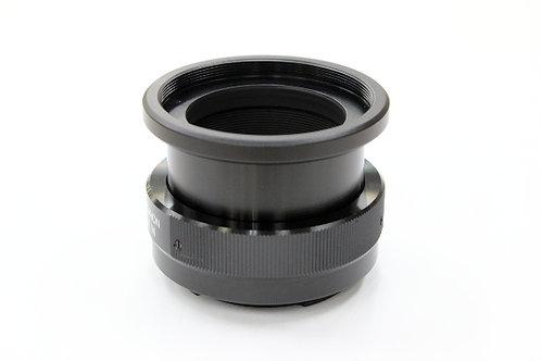 スターベースオリジナル カメラマウントDX-60W 相当品 Ver.2