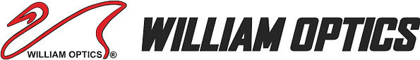 williamoptics_logo_02.jpg