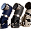 Thumbnail: 【セール】Hobym Observatory / CRUX140Traveler
