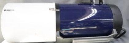 【中古品】MEADE   25cm F6.3