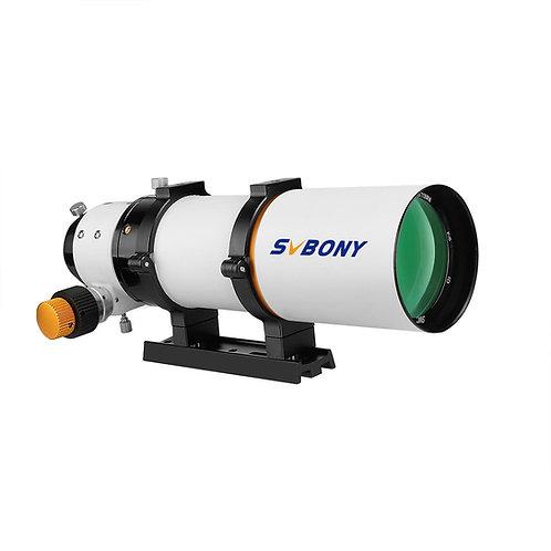 SVBONY SV503 70ED 屈折鏡筒(トミタオリジナル仕様)