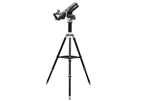 Sky Watcher AZ-GTe 80SS(お取り寄せ)