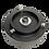 Thumbnail: William Optics Mortar三脚用 赤道儀接続アダプター タカハシEM200用