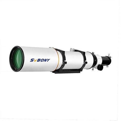 SVBONY SV503 102ED 屈折鏡筒(トミタオリジナル仕様)