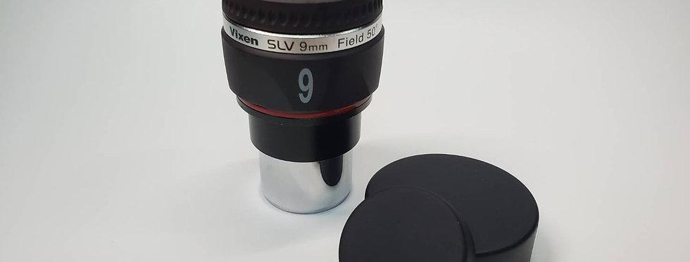 【中古品】ビクセンSLV9mmアイピース