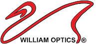 williamoptics_logo_01.jpg